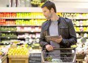 Investimento em publicidade digital cresce, mas não garante fidelidade no consumo
