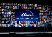 Disney anuncia chegada do Disney+ ao Brasil