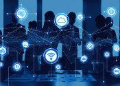 A segunda onda da transformação digital