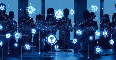 A nova dinâmica das marcas na era da transformação digital