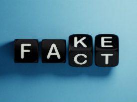 O papel das empresas (e das marcas) na era da pós-verdade