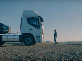 Campanhas da semana: Goodyear, Natura e outros