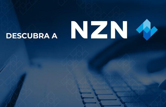NZN propõe soluções de tecnologia para comunicação digital