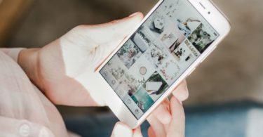 Social commerce: quais são os prós e contras?
