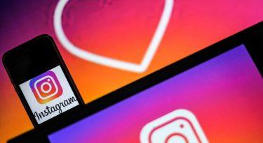 Fim dos likes visíveis aumenta engajamento no Instagram
