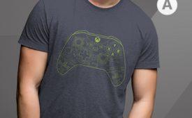 Microsoft e Gamer Gear lançam loja do Xbox no Brasil