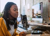 Spotify lança plataforma de anúncios na Alemanha e UK