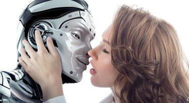 E matar um robô igualzinho nóis, é crime?
