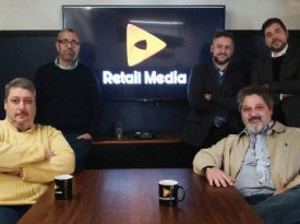Office Mídia faz rebranding e vira Retail Media