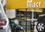 Com joint venture, Raízen quer ir além dos combustíveis