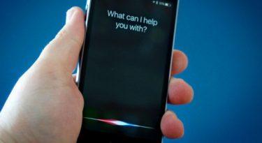 No Brasil, 49% dos usuários de smartphones usam assistentes de voz
