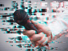 Jornalistas e marcas: os riscos da aproximação