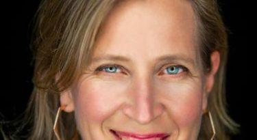 Carta aberta de Susan Wojcicki do You Tube sobre responsabilidade e proteção de dados