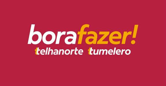 Telhanorte amplia serviços e investe no digital