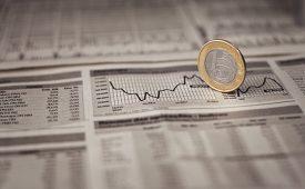 jornais finanças 560px