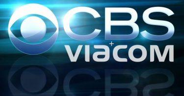 4 coisas para olhar de perto na fusão Viacom/CBS