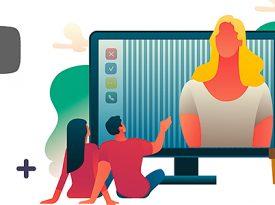 ABA quer unificar base de mensuração de vídeos