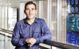 CEO da SunsetDDB, Guto Cappio deixa a agência que fundou há 25 anos