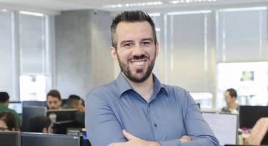 Ação da Reamp para Movida aplica Machine Learning e vira case inédito do Google na América Latina