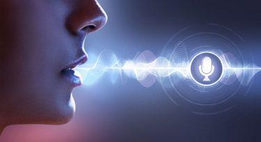A voz vai comandar a relação com o consumidor