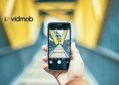 Performance de campanha da Colorado avança dois dígitos com Agile Creative Studio, plataforma de otimização criativa da VidMob