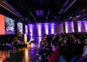Pixel Show conta com palestrantes em destaque na área da comunicação