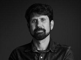 Alessandro Bernardo deixa vice-presidência de criação da Fbiz