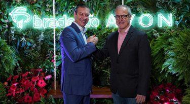 Avon faz parceria com Bradesco por revendedoras