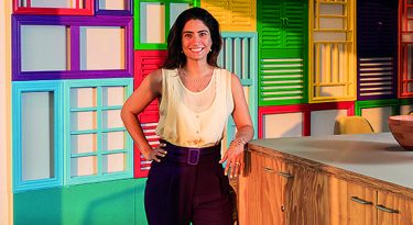 Beatriz Bottesi cuidará de todas as marcas do Facebook Brasil