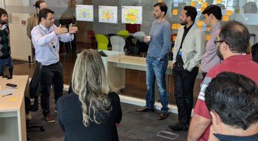 Transformação Lean Digital da CI&T impacta negócios da Ânima Educação