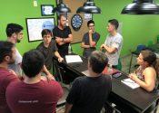 Com gestão compartilhada, startups melhoram engajamento e a cultura da inovação