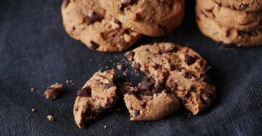 Com cookies sob ataque, IAB lança novos padrões de tracking