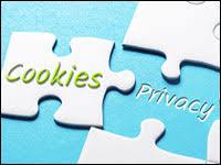 E agora: como mensurar marketing digital, sem traquear cookies?