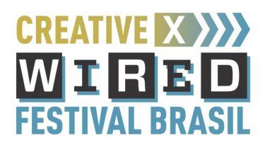 CRIATIVEX: Wired e Ambev incentivam criatividade e inovação com prêmio