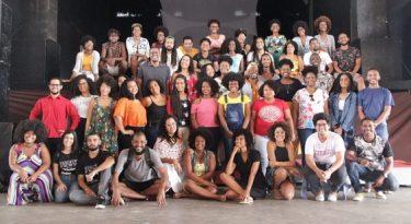 Agências assinam pacto de inclusão de jovens negros