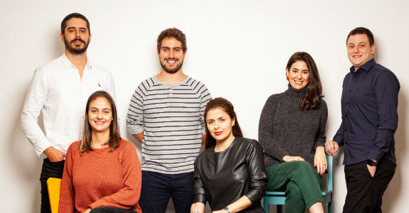 Globosat amplia equipe comercial em São Paulo
