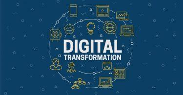 Benefícios da transformação digital em compras vão além dos ganhos em eficiência
