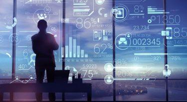 Transformação digital: o custo alto de protelar a transição