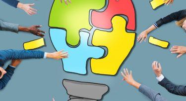 Diversidade é essencial para a Inovação