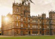 Airbnb oferece castelo de Downtown Abbey para hóspedes