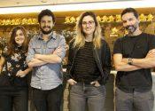 Ogilvy Brasil anuncia profissionais para criação