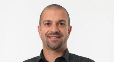 Posterscope Brasil admite diretor de mídia