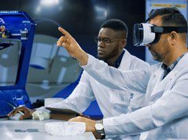 Universidades buscam protagonismo em inovação