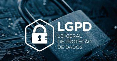 O impacto da LGPD no mercado de Loyalty Marketing