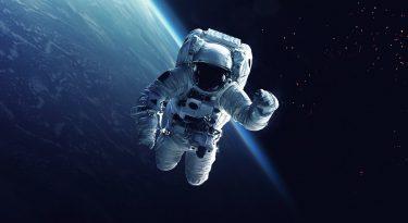 Ogilvy quer ser a primeira agência no espaço