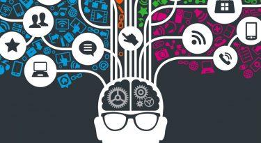 Você sabe o que é Neuromarketing? Hummm… será?