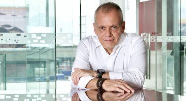 Artplan RJ apresenta diretor de criação