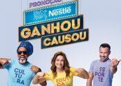 Promoção Ganhou, Causou