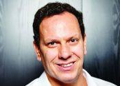 Ricardo Marques assume como CTO da GDB-ROIx