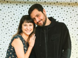 Bando Studio apresenta sócia e produtora executiva